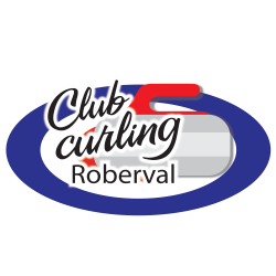 Club Curling Roberval