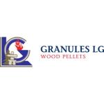 Granules LG