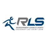 Regroupement loisirs et sports Saguenay Lac St-Jean