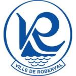 Ville de Roberval