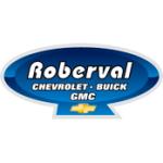 Roberval Chevrolet Buick GMC